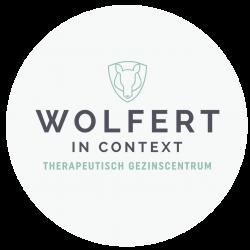 Wolfert in Context